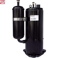 大量供应3匹原装格力空调制冷压缩机代理优惠批发