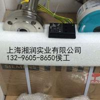 7MB6122-0WG00-0XX1激光分析仪现货销售