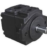 KOMPASS油泵VP-12-12F-A1柱塞泵规格齐全
