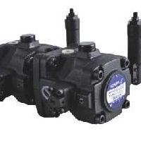 康百世油泵V23A2LB10X,V23A1LB10X原装正品