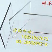 PC耐力板, 聚碳酸酯板, 高强度耐高温防弹透明PC板