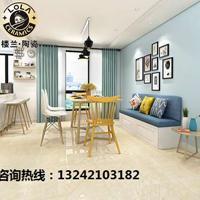 广东瓷砖代理加盟,代理哪个品牌好,瓷砖加盟费一般多少钱?