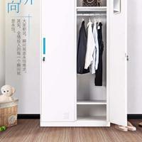 钢制更衣柜,更衣柜价格,郑州更衣柜