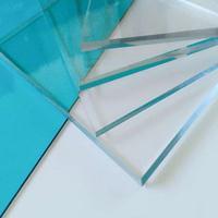 生产抗,冲击PC耐力板 ,雨棚耐力板 ,透明耐力板
