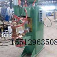 供应排焊机 气动排焊机 钢筋网排焊机