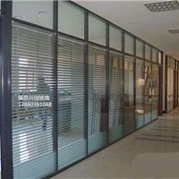 办公室隔断玻璃供应
