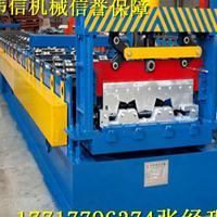 沧州楼承板设备 楼承板机设备