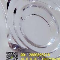 PMMA板材 亚克力板加工 亚克力加工 透明板材