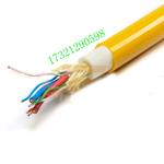水下光纤复合缆