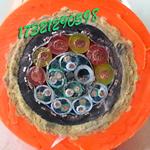 ROV-零浮力电缆
