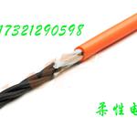 LiYCY数据电缆