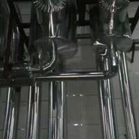 石家庄89设备橡塑铁皮保温厂家价格