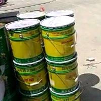 桂林桶装标线涂料反光油漆多少钱一桶