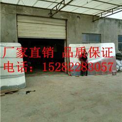 丽江制造标志标牌就找亿琪交通设施有限公司品质过硬实力雄厚