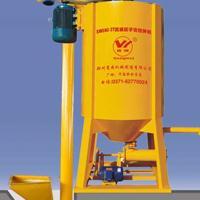 立式腻子膏搅拌机腻子膏搅拌生产设备涂料搅拌机