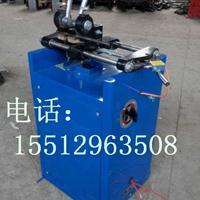UN-25型对焊机 钢筋对焊机碰焊机价格 冷拔丝盘圆对焊机