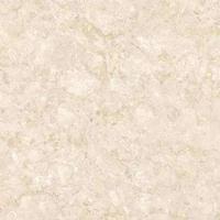 厂家直供质量保证佛山品牌通体大理石YD9201 800x800mm墙地砖