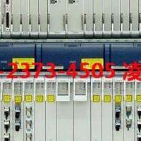 optixMetro2500 全装原装正品质保一年