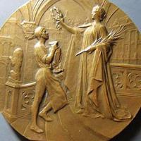 厂家直销黄铜板/镀锡/镀银/镀镍/镀金 铜板雕刻镀金一公斤多少钱