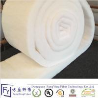 厂家供应优质环保B1级防火吸音棉 隔音棉 吸音棉