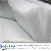 东莞工厂直销 涤纶 建筑保温隔热棉 环保吸音棉