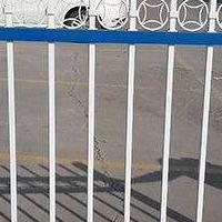 钢材锌钢护栏网@山东锌钢护栏生产厂家@农业围栏网定做