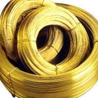 专业供应H62,H65, H68铜材镀锡,镀银,镀金装饰用品价格昂贵