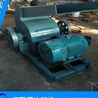 锤式打砂机设备破碎机安装方法实验打砂机石料用锤式打砂机