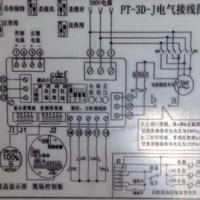 电压380伏调节型控制模块PT-3D-J怎么样?