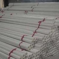 厂家直销众佑PPR 20-110管材管件穿线管