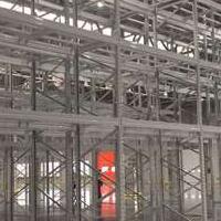 重型货架 重庆厂家直销 品质保证