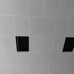 汉中厂家直销小区厨房卫生专用的抗油污铝扣板