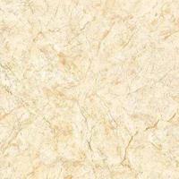 厂家直供质量保证佛山品牌通体大理石YD9205 800x800mm墙地砖