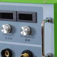 郑州电火花堆焊修复机 HS-BDS01专业铸造缺陷修复