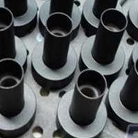 喷涂耐磨涂层价格| 金属耐磨涂层处理厂家