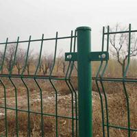 框架防护围栏@安徽框架防护网生产厂家@框架防护网现货