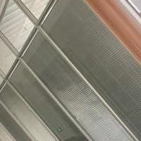 东莞玻璃隔墙生产厂家价格