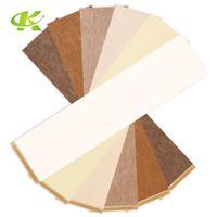 长期提供竹木纤维板环保竹木纤维板耐磨竹木纤维板