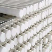 专业销售塑胶棒,PC棒,白色黑色批发,德国进口PC棒