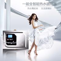 重庆一能家用热水循环水泵材质