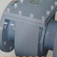 【调压器】调压器永洁燃气设备报警器过滤器放散切断阀