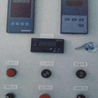 衡水永洁燃气设备直接作用式调压撬楼栋调压箱图片高中压调压柜