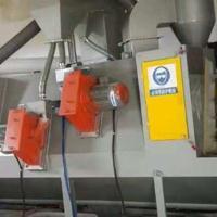 大型模具表面处理设备 红海金属加工设备批发制造商