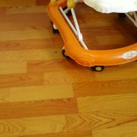 地板革/塑胶地板革/运动地板