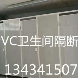广州新江兴装饰建材公司