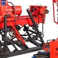 ZDY4000S全液压煤矿坑道探水钻机