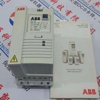 SGMJV-04ADD6S6400-1122-04