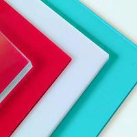 耐力板,PC耐力板,聚碳酸酯板材,PC板材,十年质保