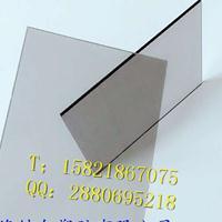 PC板材 ,透明PC ,建筑模型 ,PC片材 ,透明板材