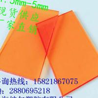 PC板材定制厂家,根据您的需求定制PC耐力板,直销